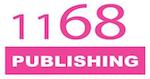สำนักพิมพ์ 1168