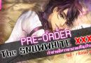 [Pre-Order] The SNOWWHITE XXX เจ้าชายปีศาจทายาทสโนว์ไวต์ 2