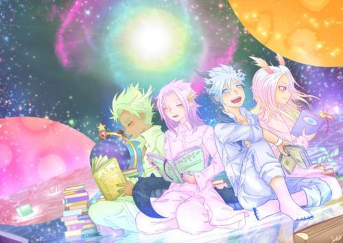 152-Dream-Fantasia